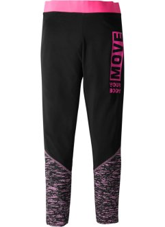 Legging fonctionnel, bpc bonprix collection