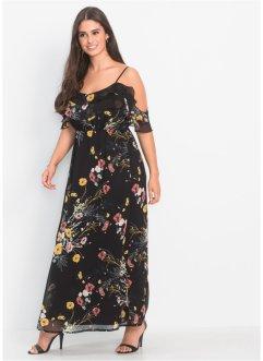Robe longue pas cher bon prix