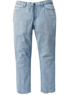 be09901aa bon prix jean homme,jeans Prada homme soldes jean Prada bon prix