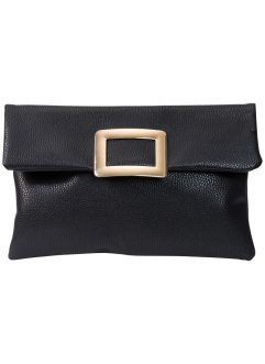 Pochette fermoir doré, bpc bonprix collection