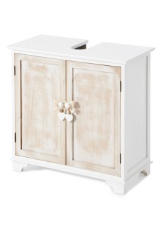 Meuble sous-lavabo Carlotta, bpc living bonprix collection