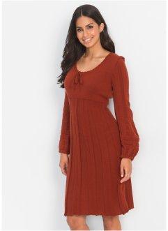 ea8a602b6f59 Robes en laine tendance au meilleur prix - bonprix