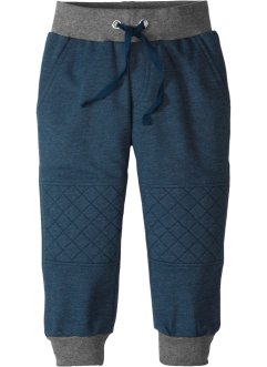 Pantalon sweat avec genoux renforcés, bpc bonprix collection