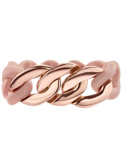 Bracelet silicone, bpc bonprix collection