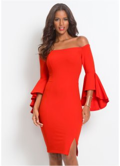 Robe, BODYFLIRT boutique