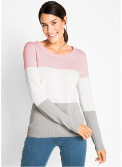 Pull, bpc bonprix collection