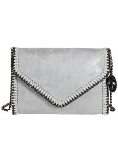Pochette Crysta, bpc bonprix collection