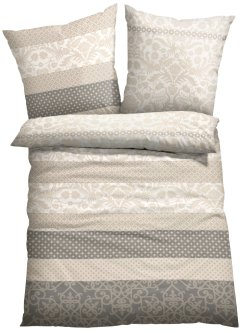 Parure de lit Chloé, bpc living bonprix collection