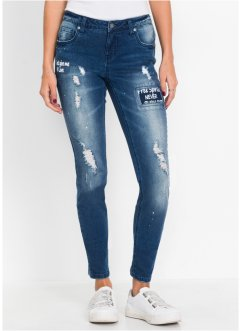 Jean Skinny MUST HAVE, RAINBOW