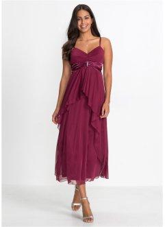 Robe longue pour femme au meilleur prix – bonprix 4ff1ae51f1ca