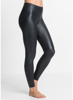 Legging opaque, BODYFLIRT
