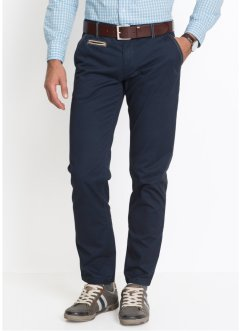 Chino extensible Regular Fit, bpc selection