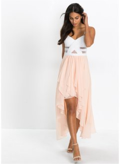 robe longue pour femme au meilleur prix bonprix. Black Bedroom Furniture Sets. Home Design Ideas