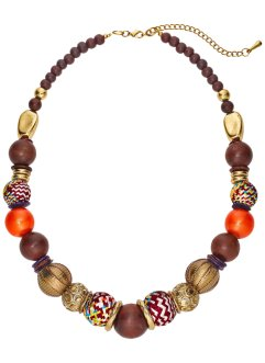Collier Ethno, bpc bonprix collection
