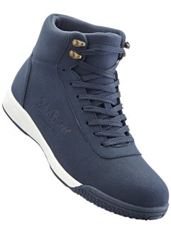 Sneakers high, John Baner JEANSWEAR