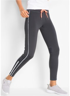 Legging de sport thermo, Niveau 3, bpc bonprix collection
