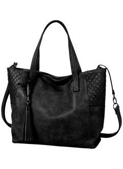 Sac shopper, bpc bonprix collection