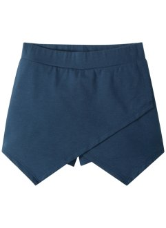 Short-jupette, bpc bonprix collection