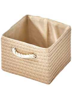 Panier (1 pce.), bpc living bonprix collection