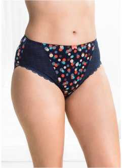 Slip modelant, bpc selection