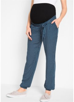 Pantalon de grossesse, ample, bpc bonprix collection