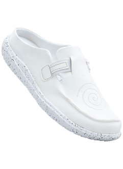 Mocassins D'or Nuage Nuage Indore sqXWgG