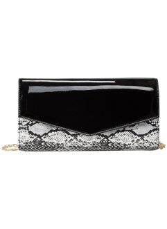 Pochette vernie, bpc bonprix collection
