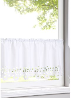 Panneau coulissant Dori, bpc living bonprix collection