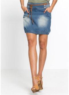 en línea Tendencias mujer Faldas de enBuen precio tCrdxBshQ