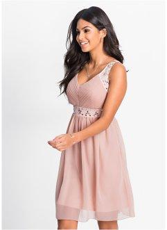 Des robes de soirée pour toutes les occasions avec bonprix 070b6895a95