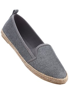 Espadrilles, bpc selection