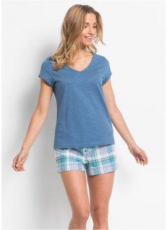 pyjamas petits prix d couvrez notre gamme derni re tendance en ligne sur. Black Bedroom Furniture Sets. Home Design Ideas