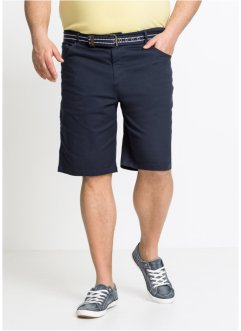 Bermuda extensible Classic Fit, bpc bonprix collection
