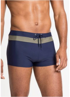 Boxer de bain homme, bpc bonprix collection