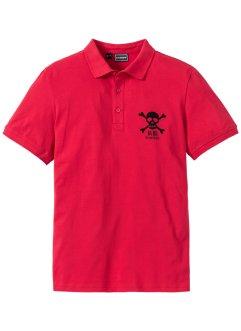 T-shirts - Mode - SOLDES - Homme - bonprix.fr 2922ba5a63ad