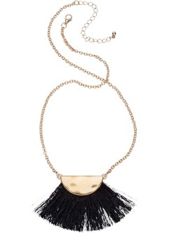 Collier avec pampille, bpc bonprix collection