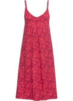 3a9b5f6d869 Robes rouges tendances au meilleur prix - bonprix