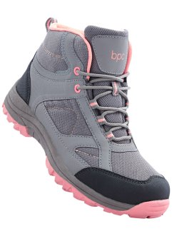 Bottines outdoor, bpc bonprix collection