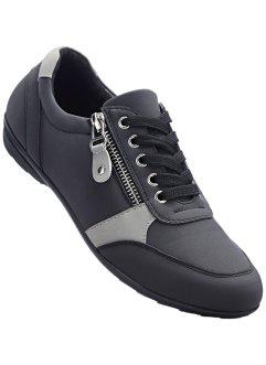 Chaussures Ch Chaussures Pas Pas Pas Chaussures Chaussures Ch Pas Ch wxqPCnn7RY