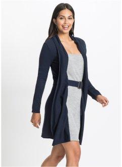 plus récent 0558d 1eae6 Robes en maille tendance pour femme sur | bonprix
