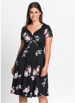 c8b176e469952 Robes pour femmes grandes tailles à petit prix bonprix