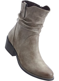 goûts sur tous Chaussures les pour Bottines Des P1wq1F