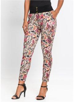 Des pantalons d été à super prix chez bonprix 2ee5970a6920