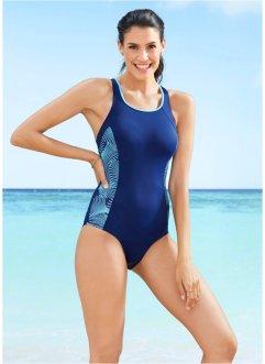 best online latest design aliexpress Maillots de bain sport pour femme sur bonprix en ligne