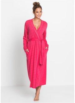 Peignoirs et robes de chambre pour femme - bonprix