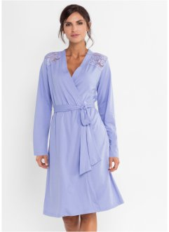 Peignoirs et robes de chambre pour femme - bonprix a32903ccaf4