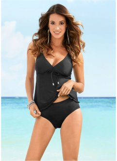 Slip de bikini, bpc selection