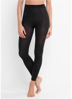 Collants leggings, bpc bonprix collection