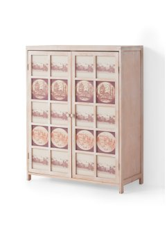 Commode Elsie, bpc living