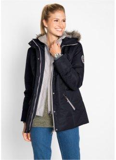 acheter veste d'hiver femme